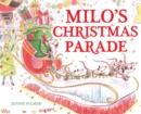 Image for Milo's Christmas Wish