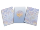 Image for Meditation Sewn Notebook Collection (Set of 3)