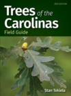 Image for Trees of the Carolinas Field Guide