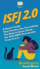 Image for Isfj 2.0 : A Quick Guide That Teaches You Everything You Want to Know About the ISFJ MBTI Personality From A to Z