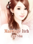 Image for Marriage Itch