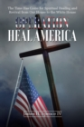 Image for Operation Heal America