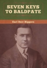 Image for Seven Keys to Baldpate