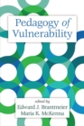 Image for Pedagogy of Vulnerability