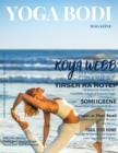 Image for Yoga Bodi Magazine