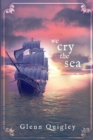 Image for We Cry the Sea