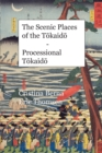 Image for The Scenic Places of the Tokaido Processional Tokaido