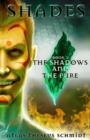 Image for Shades : The Shadows and the Pure