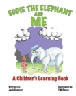 Image for Eddie the Elephant and Me