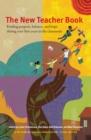 Image for New Teacher Book