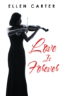 Image for Love Is Forever