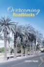Image for Overcoming  Roadblocks