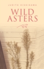 Image for Wild Asters