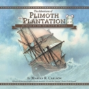 Image for Adventures of Plimoth Plantation: As Told by the Mayflower Mouse