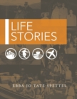 Image for Life Stories