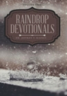 Image for Raindrop Devotionals : Volume Two