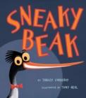 Image for Sneaky Beak