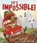 Image for It's Impossible!