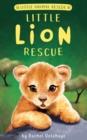Image for Little Lion Rescue