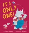 Image for It's Only One!
