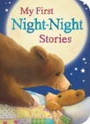 Image for My First Night-Night Stories