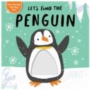 Image for Let's Find the Penguin