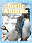 Image for Arctic Animals