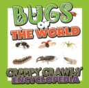 Image for Bugs of the World
