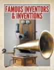 Image for Famous Inventors & Inventions