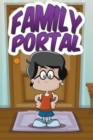 Image for The Family Portal