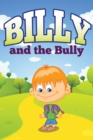 Image for Billy and the Bully