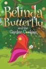 Image for Belinda Butterfly and the Garden Cookies