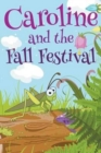 Image for Caroline and the Fall Festival