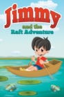 Image for Jimmy and the Raft Adventure