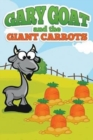 Image for Gary Goat and the Giant Carrots