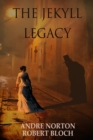 Image for The Jekyll Legacy
