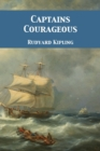 Image for Captains Courageous