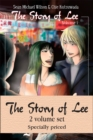 Image for The story of Lee