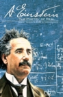 Image for Albert Einstein  : the poetry of real