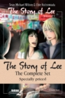 Image for The story of Lee  : complete set