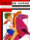 Image for The fire horse  : children's poems