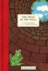 Image for The frog in the well