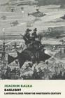 Image for Gaslight  : lantern slides from the nineteenth century