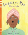Image for Swami on rye  : Max in India