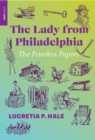 Image for The Lady from Philadelphia : The Peterkin Papers