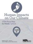 Image for Human Impacts on Our Climate, Grade 6
