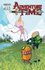 Image for Adventure Time #26