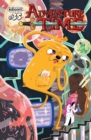 Image for Adventure Time, Issue 35
