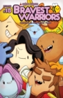 Image for Bravest Warriors #18