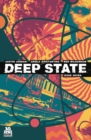 Image for Deep State #7